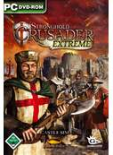 Cover zu Stronghold Crusader Extreme