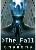 Cover zu The Fall Part 2: Unbound