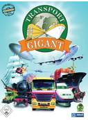 Cover zu Transport Gigant