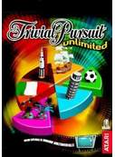 Cover zu Trivial Pursuit Unlimited