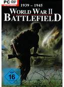 World War 2 Battlefield