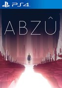 Cover zu Abzu - PlayStation 4