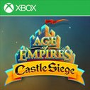 Cover zu Age of Empires: Castle Siege - Windows Phone