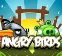 Cover zu Angry Birds Trilogy - Xbox 360
