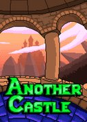 Cover zu Another Castle - Android