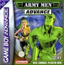 Army Men: Advance