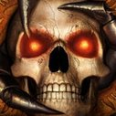 Cover zu Baldur's Gate 2: Enhanced Edition - Apple iOS