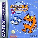 Cover zu ChuChu Rocket! - Game Boy Advance