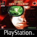 Cover zu Command & Conquer: Red Alert - PlayStation