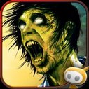 Cover zu Contract Killer: Zombies - Android