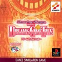 Dancing Stage: featuring Dreams Come True