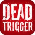 Cover zu Dead Trigger - Apple iOS