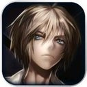 Cover zu Destinia - Apple iOS