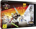 Cover zu Disney Infinity 3.0: Play Without Limits - PlayStation 3