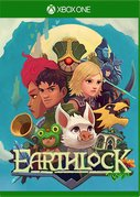 Cover zu Earthlock - Xbox One