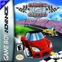 Cover zu Penny Racers - Game Boy Advance