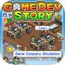 Cover zu Game Dev Story - Apple iOS