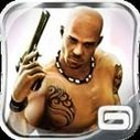 Cover zu Gangstar Rio: City of Saints - Apple iOS