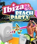 Cover zu Ibiza Beach Party - Handy