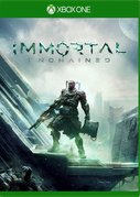 Cover zu Immortal: Unchained - Xbox One