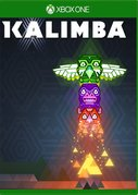 Cover zu Kalimba - Xbox One