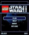 Cover zu Lego Star Wars 2 - Handy