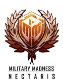 Cover zu Military Madness: Nectaris - PlayStation 3
