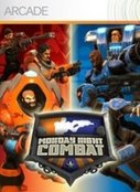 Cover zu Monday Night Combat - Xbox Live Arcade