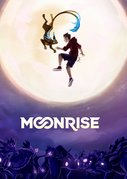 Cover zu Moonrise - Android