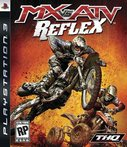 Cover zu MX vs. ATV Reflex - PlayStation 3