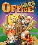 Cover zu Office Wars: Live Sim - Handy