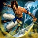 Cover zu Prince of Persia Classic - Android
