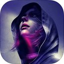 Cover zu République - Android