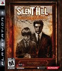 Cover zu Silent Hill: Homecoming - PlayStation 3
