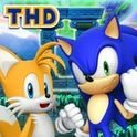 Cover zu Sonic The Hedgehog 4: Episode 2 - Android