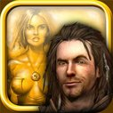 Cover zu The Bard's Tale - Apple iOS