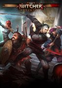 Cover zu The Witcher Adventure Game - Apple iOS