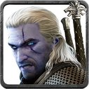 Cover zu The Witcher Battle Arena - Android
