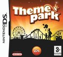 Cover zu Theme Park - Nintendo DS