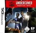 Undercover: Doppeltes Spiel