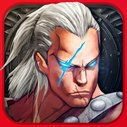 Cover zu Wraithborne - Apple iOS