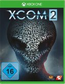 Cover zu XCOM 2 - Xbox One