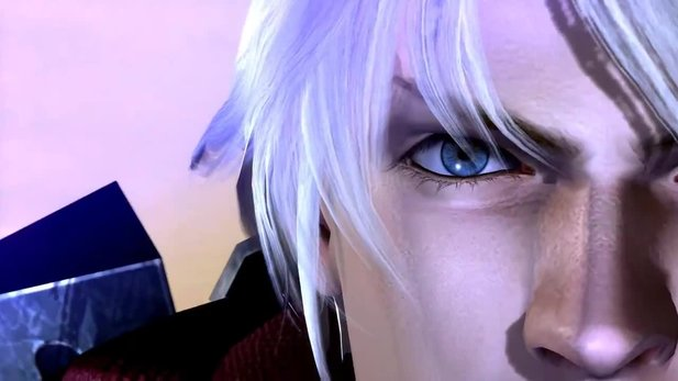 Devil May Cry 4 Special Edition - Gameplay-Trailer zur Remastered Version