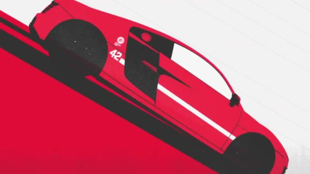 DriveClub - Trailer: Blu-ray gegen PS-Plus-Edition