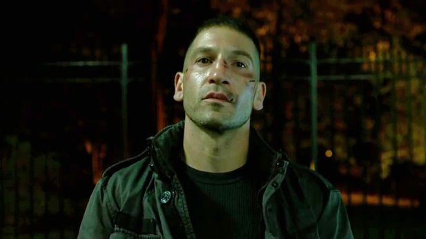 Marvel's Daredevil - Serien-Trailer: Daredevil vs. The Punisher in Staffel 2