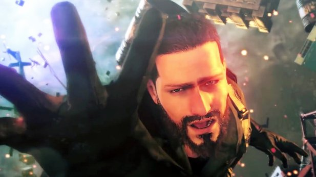 Metal Gear Survive - Termin für Open Beta & Singleplayer im Trailer erklärt