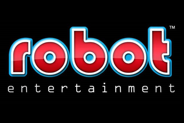 Robot Entertainment