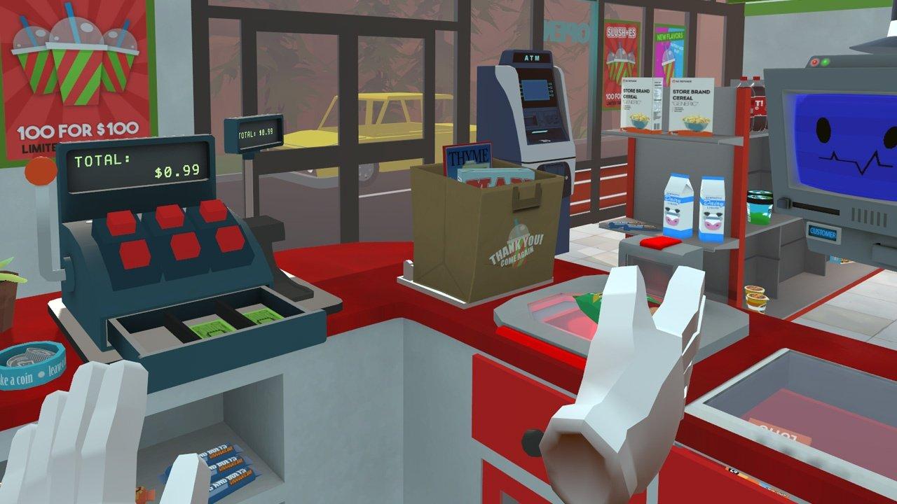 job simulator kostenlos spielen