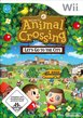 Infos, Test, News, Trailer zu Animal Crossing: City Folk - Wii