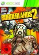 Infos, Test, News, Trailer zu Borderlands 2 - Xbox 360